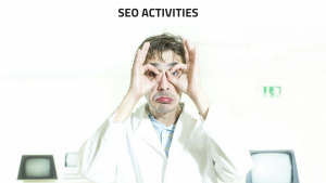 On Page SEO (1)